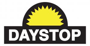 Daystop Logo