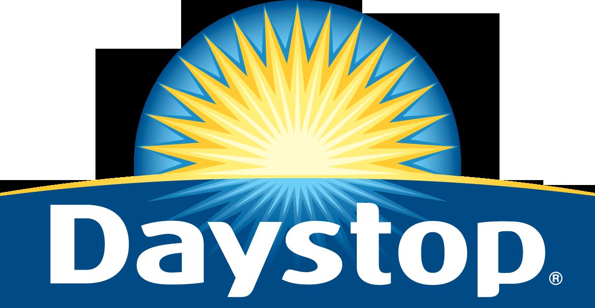 Daystop Logo 2007